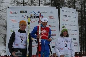 biathlon_podium-8b673
